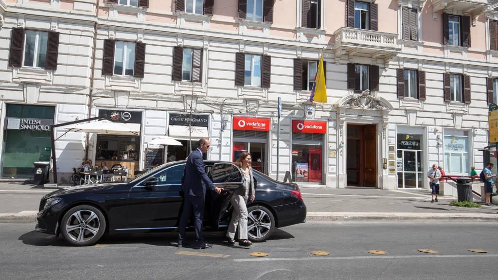 Relais-Piazza-del-Popolo--071