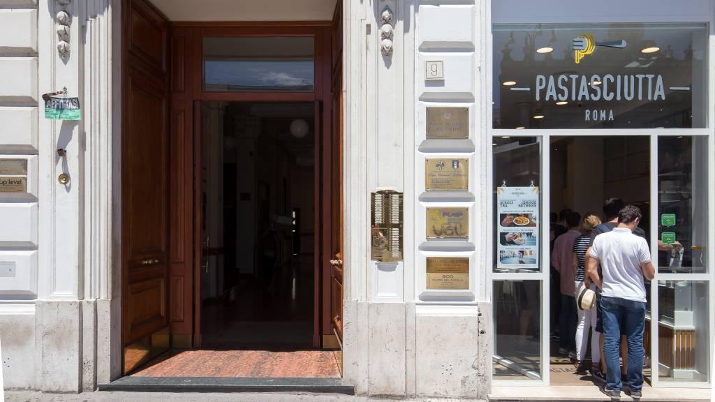 Relais-Piazza-del-Popolo--123