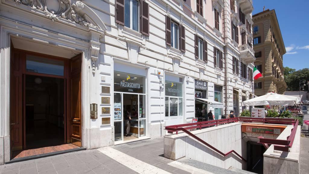 Relais-Piazza-del-Popolo--129