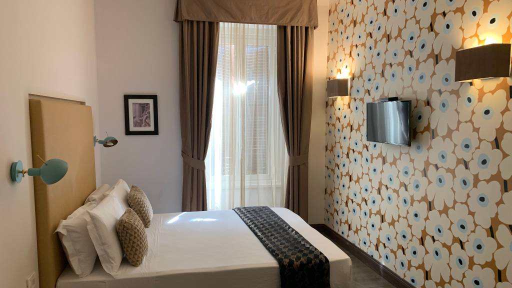 Relais-piazza-del-popolo-double-room-0