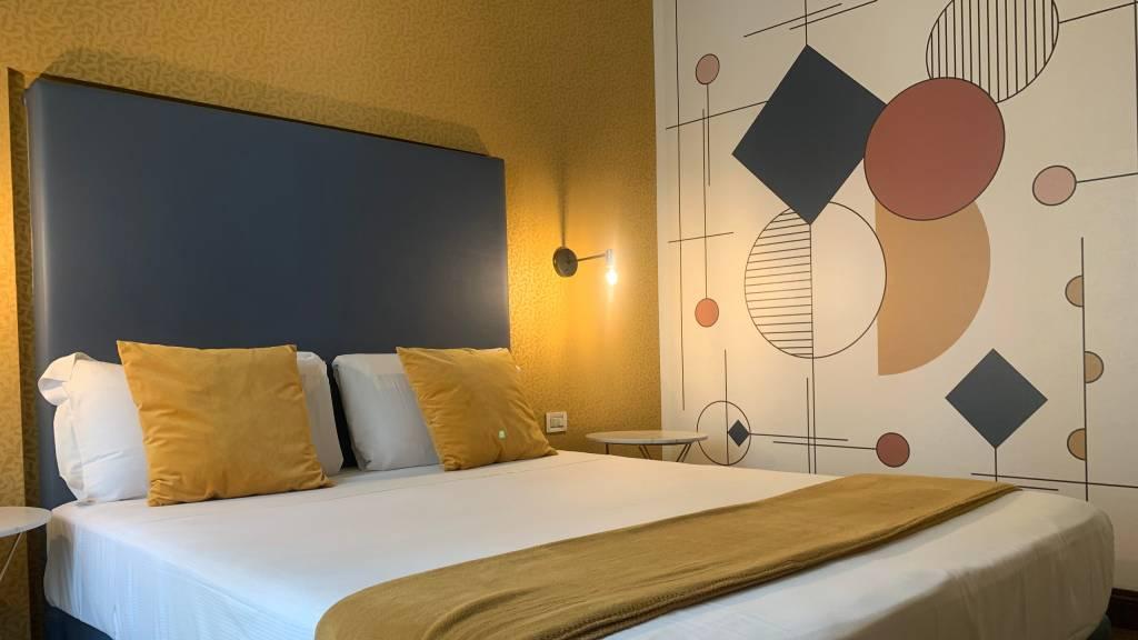 Relais-piazza-del-popolo-double-room-8