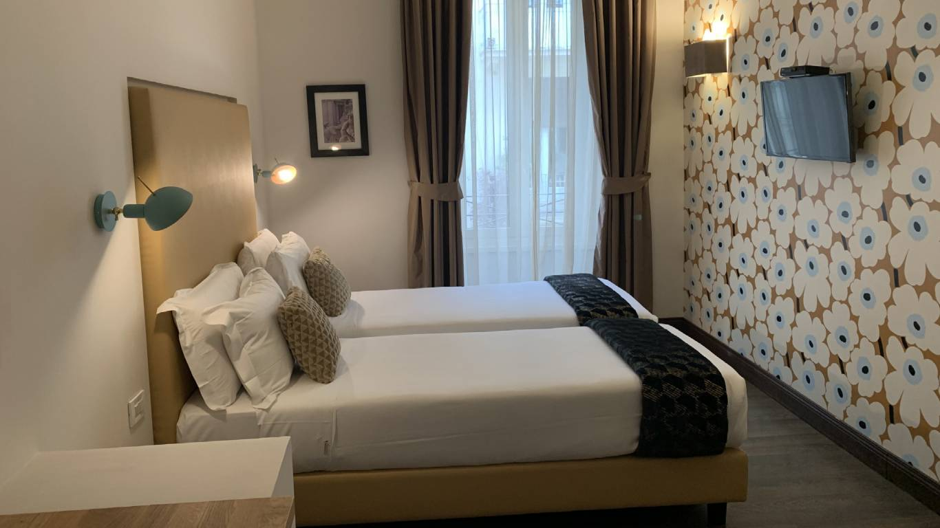 Relais-piazza-del-popolo-2-beds-6