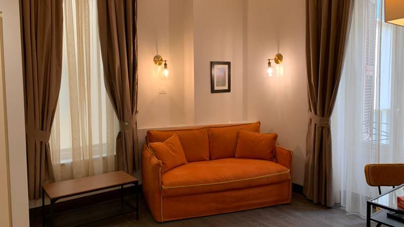 Relais-piazza-del-popolo-junior-suite-7