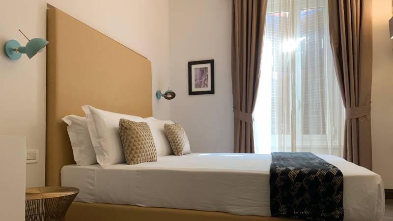 Relais-piazza-del-popolo-double-room-2