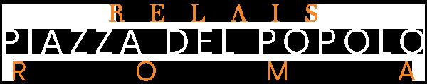 Logo Relais Piazza del Popolo